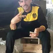 santiagob186450's profile photo