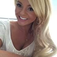 lovelyrose3310's profile photo
