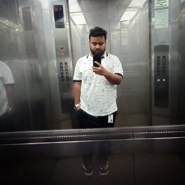sandeepm756035's profile photo