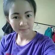 manyvones's profile photo