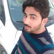 arslans125's profile photo