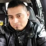 elviss551462's profile photo