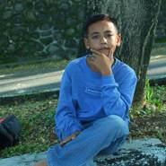 ghazyl196931's profile photo