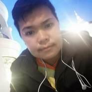 userxld6972's profile photo