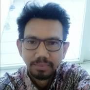 imans0477's profile photo