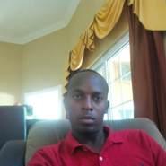 shane688995's profile photo
