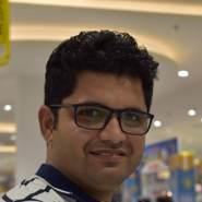 john151741's profile photo