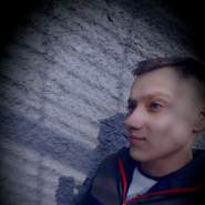 evgeniys678499's profile photo
