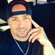 davidwilson467890's profile photo
