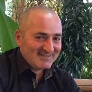 zavent355865's profile photo