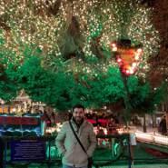 abdelrahmana69's profile photo