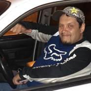 cristoferliv's profile photo