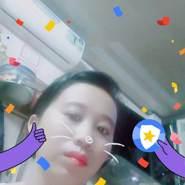 agathakimd's profile photo