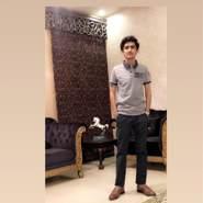 owaisj446144's profile photo
