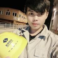 oks0257's profile photo