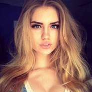 nastya721454's profile photo