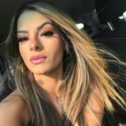 serra678's profile photo