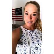 priscilla22763's profile photo