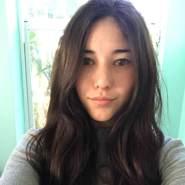 juju156's profile photo