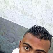 lmsmm31's profile photo