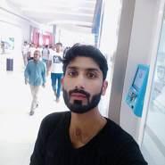 zaa2458's profile photo