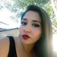 gabyta251027's profile photo