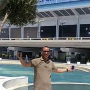 frateloz's profile photo