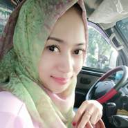 dheep625's profile photo