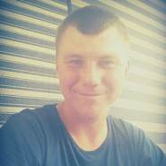 nikolad706638's profile photo