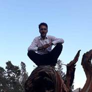 hamidh208189's profile photo