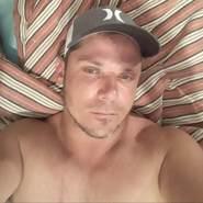 dustinw555619's profile photo