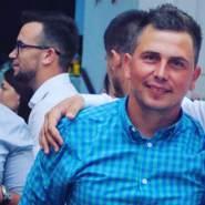 poiasrazvan's profile photo
