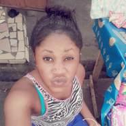 wendya664534's profile photo