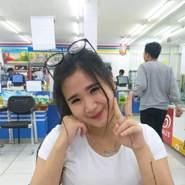 sasa0329's profile photo