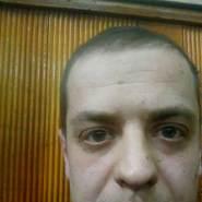 shatrov1985's profile photo