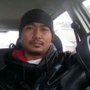 johnc41's profile photo