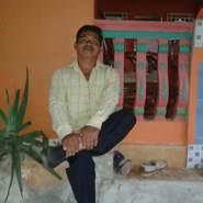 pacificom1's profile photo