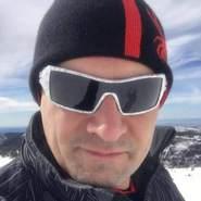 silvar881198's profile photo