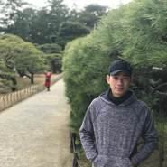 quanghuy443707's profile photo