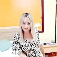 zahrah52759's profile photo