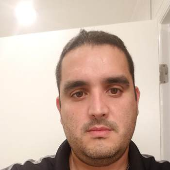 daniela812693_Florida_Solteiro(a)_Masculino