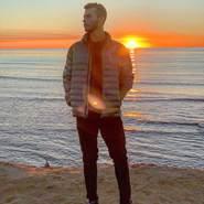 bernardos362073's profile photo
