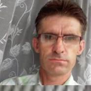 januszr308203's profile photo