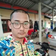 noob_player_'s profile photo