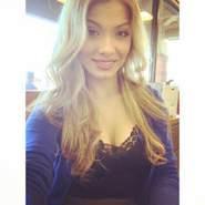 lorett_11's profile photo