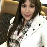 donnalin11's profile photo