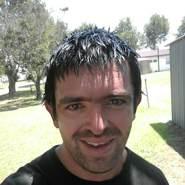 philipw's profile photo