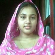 khadizak's profile photo