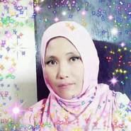lizawatimohammadsaid's profile photo