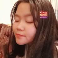 anhv638's profile photo